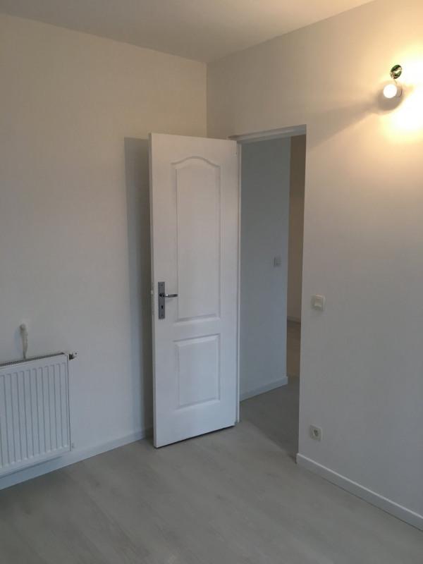 Affitto appartamento Montreuil 850€ CC - Fotografia 6