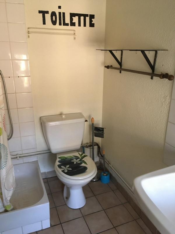 Location appartement Crest 351€ CC - Photo 3