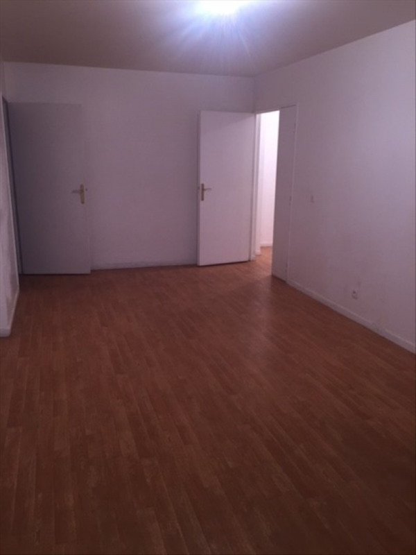 Sale apartment St denis 155 000€ - Picture 3