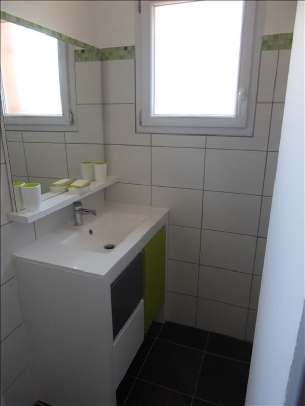 Deluxe sale house / villa St cyr sur mer 829000€ - Picture 7