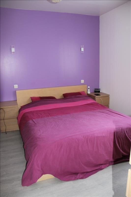 Vente maison / villa Frossay 220000€ - Photo 5