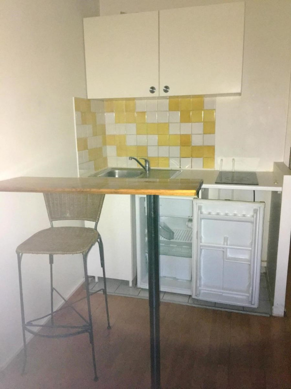 Location appartement Montreuil 617€ CC - Photo 3