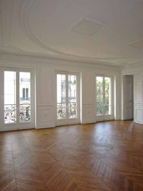 Location bureau Paris 10ème 6 667€ HC - Photo 3