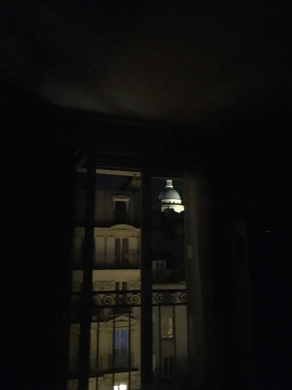 Vente appartement Paris 5ème 1365000€ - Photo 8