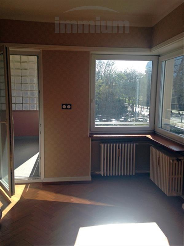 Vente appartement Strasbourg 315000€ - Photo 8