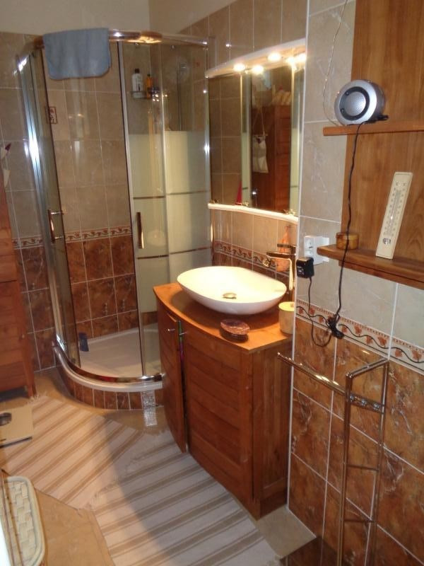 Sale apartment Draveil 269500€ - Picture 6