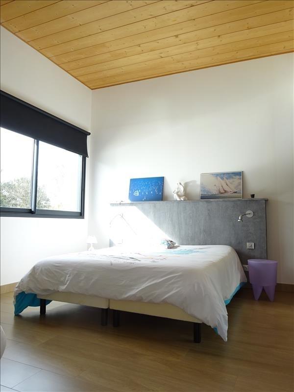 Vente de prestige maison / villa Plougastel daoulas 770000€ - Photo 6