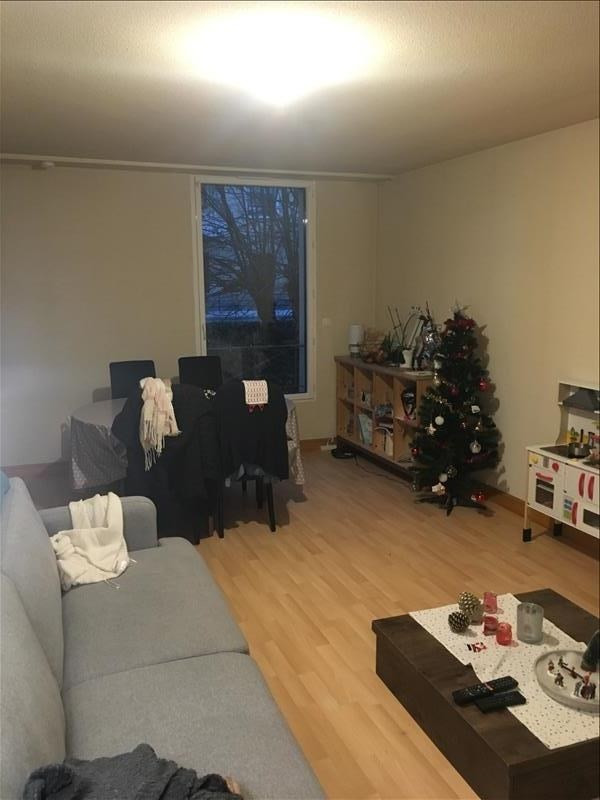 Vente appartement Niort 99950€ - Photo 3