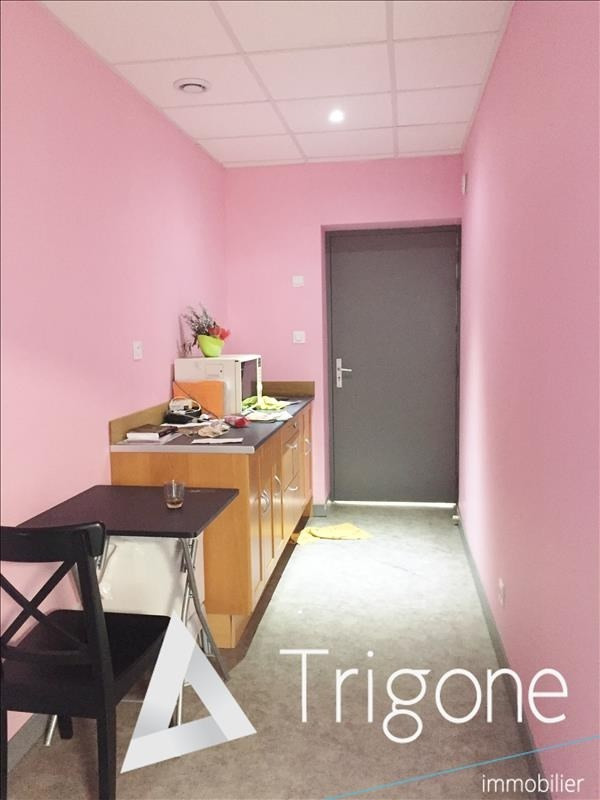 Vente local commercial Armentieres 94500€ - Photo 3