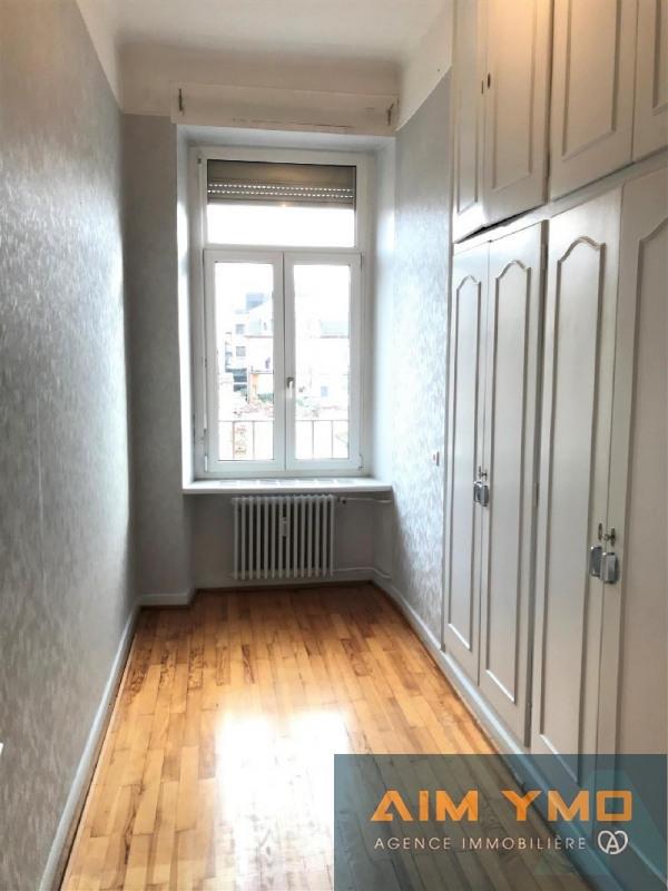 Verkauf wohnung Colmar 181050€ - Fotografie 4