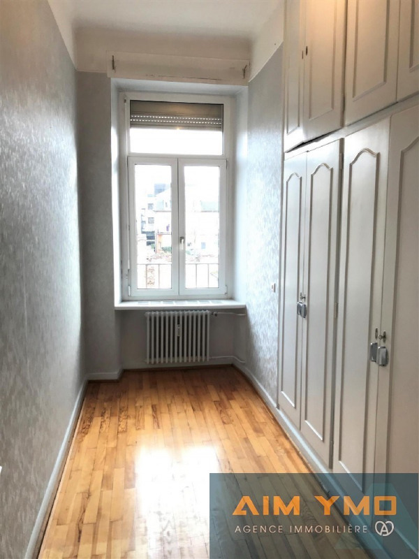 Vente appartement Colmar 181050€ - Photo 4