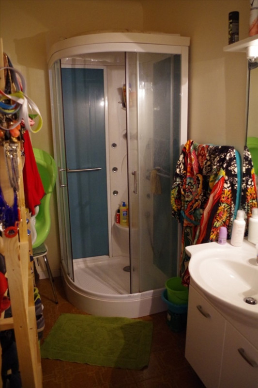 Location appartement Hendaye 700€ CC - Photo 3