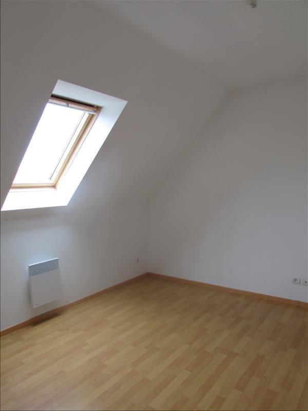 Vente maison / villa La ferte gaucher 175000€ - Photo 7