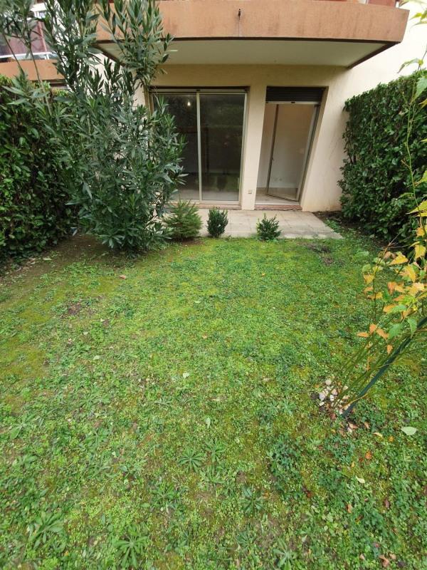 Location appartement Bron 592€ CC - Photo 3