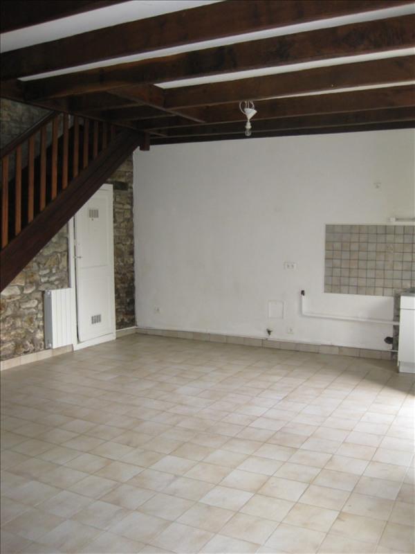 Location maison / villa Riec sur belon 555€ +CH - Photo 7