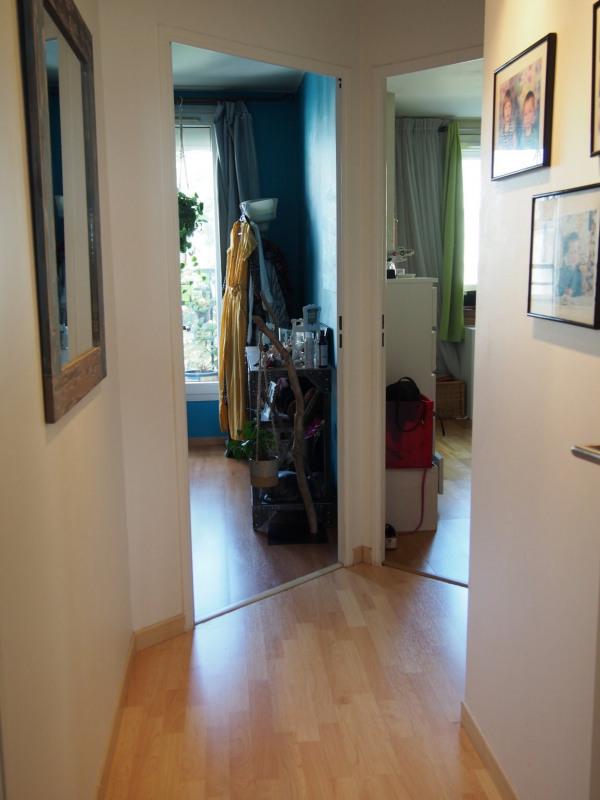 Vente appartement Maisons alfort 460000€ - Photo 9