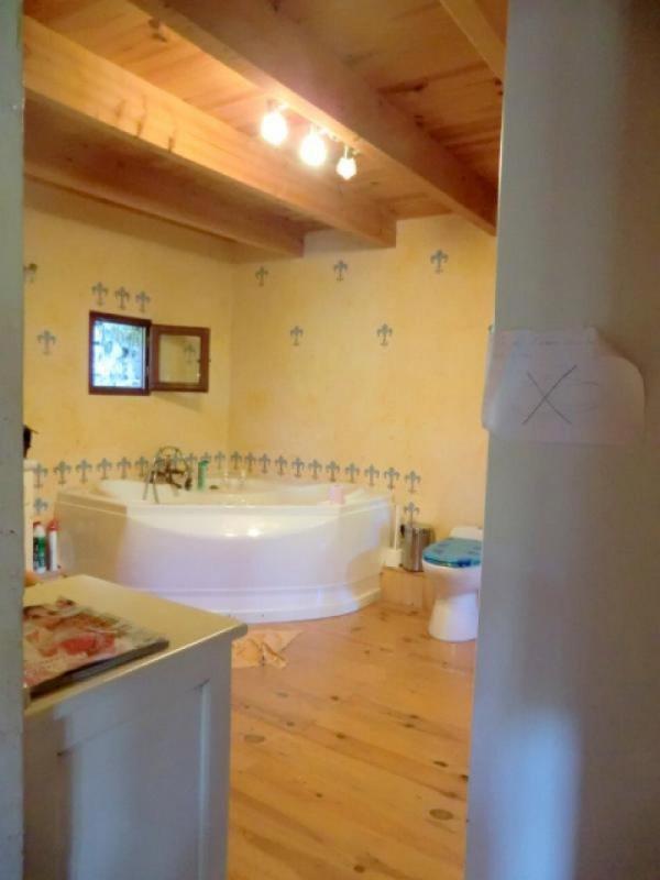 Verkoop  huis St front 189000€ - Foto 2