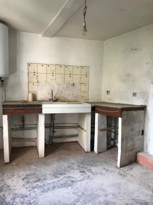 Vente maison / villa Puisserguier 33000€ - Photo 4