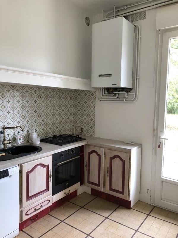 Sale house / villa Gradignan 470000€ - Picture 6