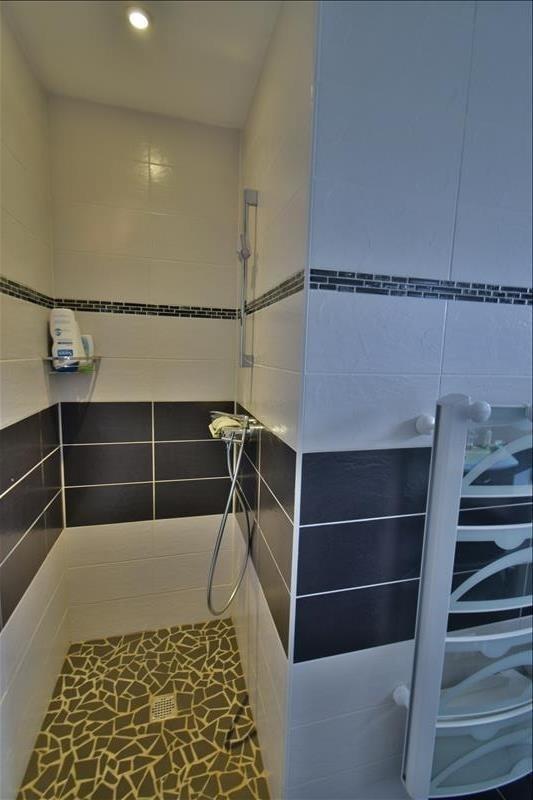 Sale house / villa Arudy 182000€ - Picture 5