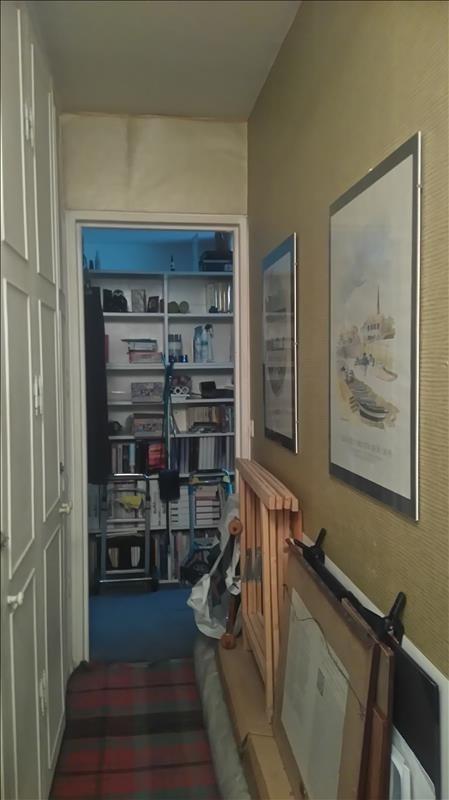 Venta  apartamento Grigny 76000€ - Fotografía 3