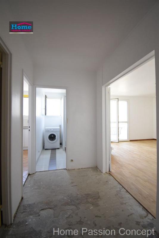 Sale apartment Asnieres sur seine 245000€ - Picture 7