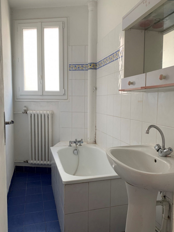 Vente appartement Limoges 47900€ - Photo 6