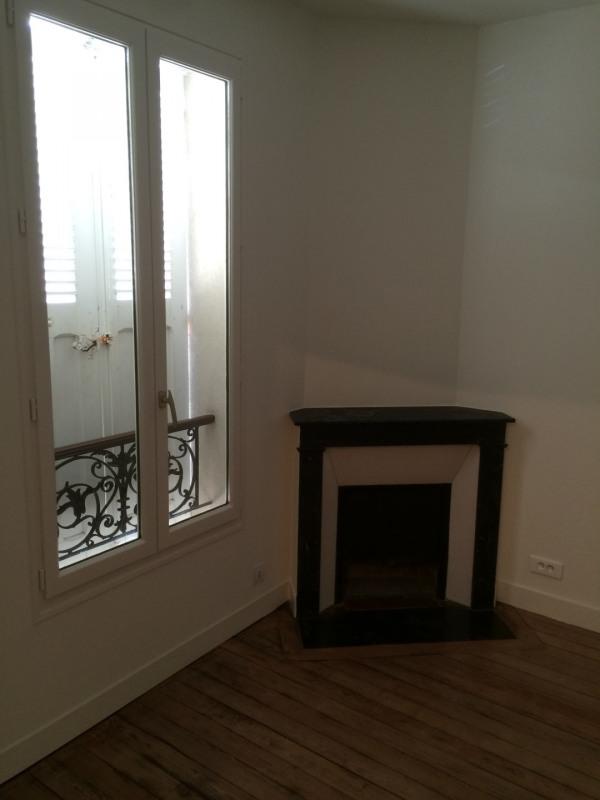 Location appartement Argenteuil 702€ CC - Photo 6