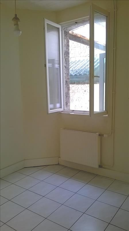Vente immeuble St quentin 128 800€ - Photo 5