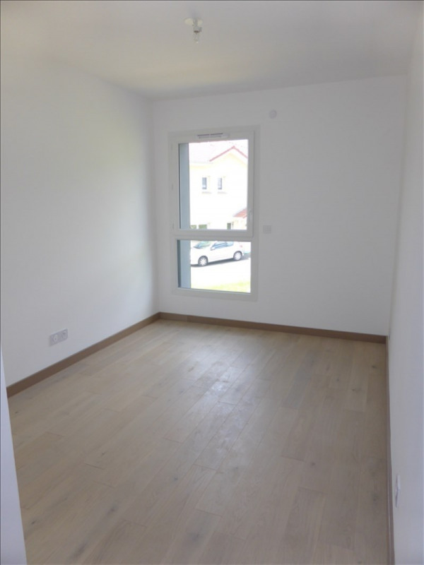 Location appartement Thoiry 1455€ CC - Photo 6
