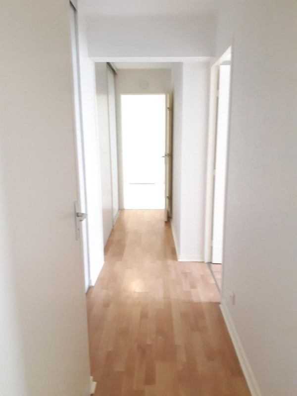 Location appartement Grenoble 840€ CC - Photo 8
