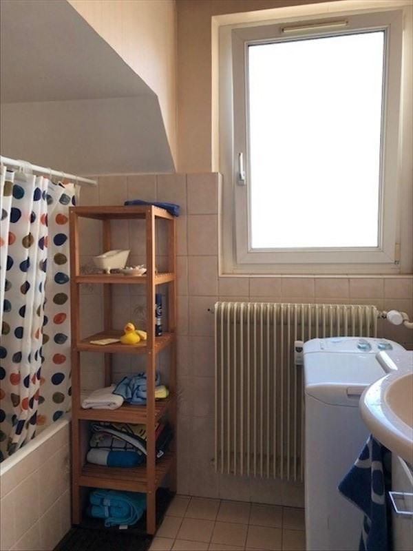 Rental apartment Strasbourg 1105€ CC - Picture 6