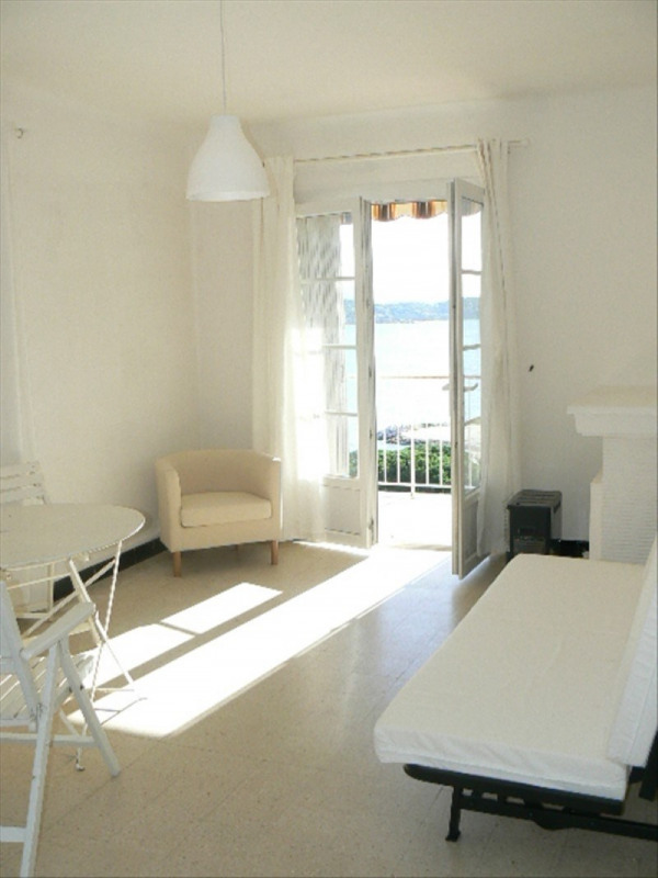Vente appartement Bandol 179 000€ - Photo 1