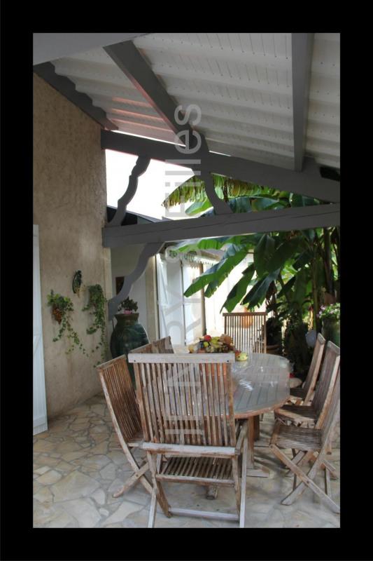 Vente maison / villa L'isle en dodon 6 min 570000€ - Photo 22