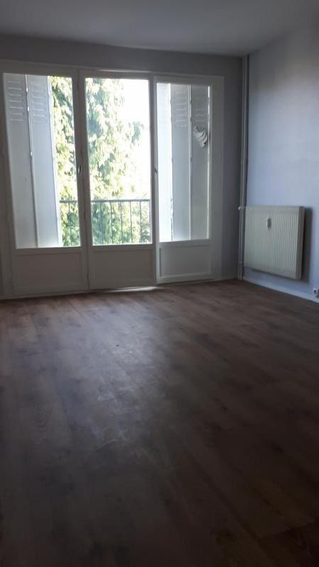 Vente appartement Limoges 73 500€ - Photo 3