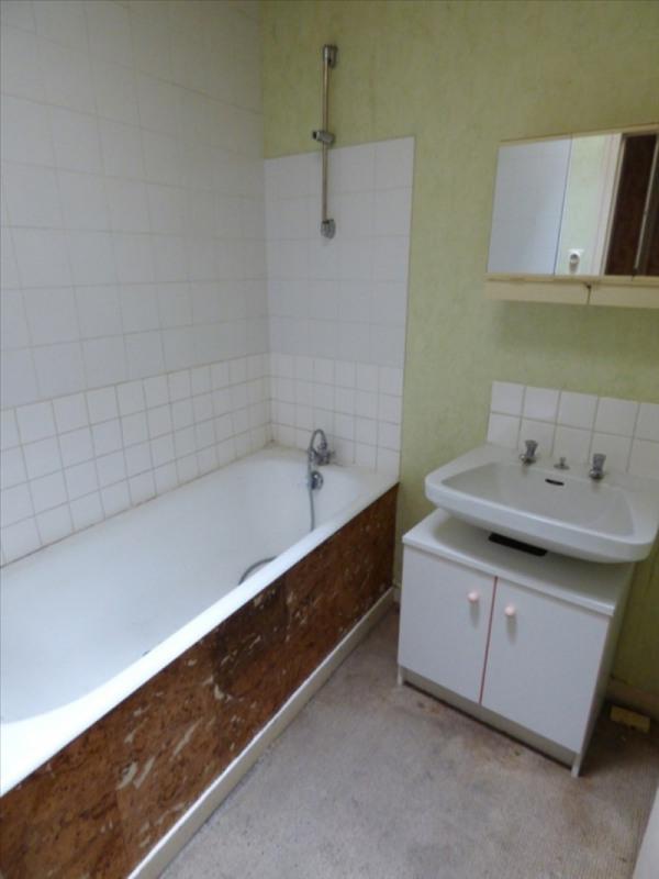 Produit d'investissement maison / villa St germain en cogles 27500€ - Photo 9