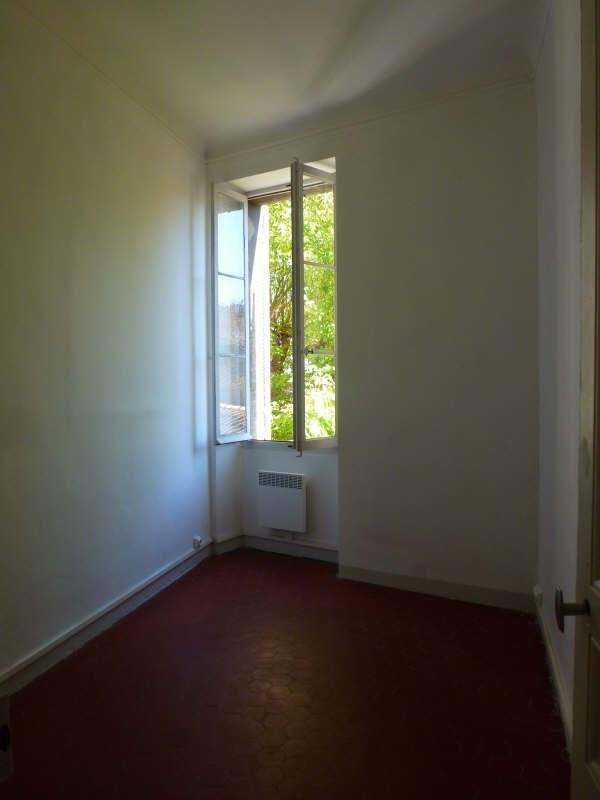 Location appartement Marseille 6ème 520€ CC - Photo 4