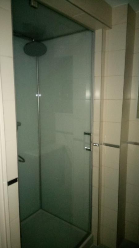 Alquiler  apartamento Mulhouse 550€ CC - Fotografía 9