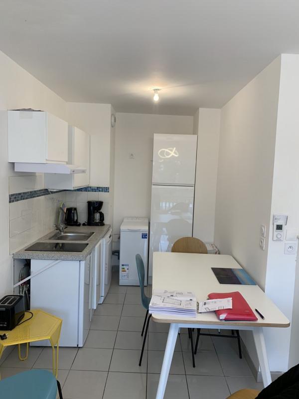 Verkoop  appartement Benerville sur mer 173000€ - Foto 2