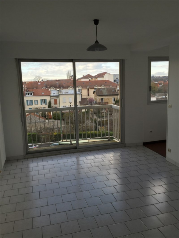 Location appartement Meaux 565€ CC - Photo 1
