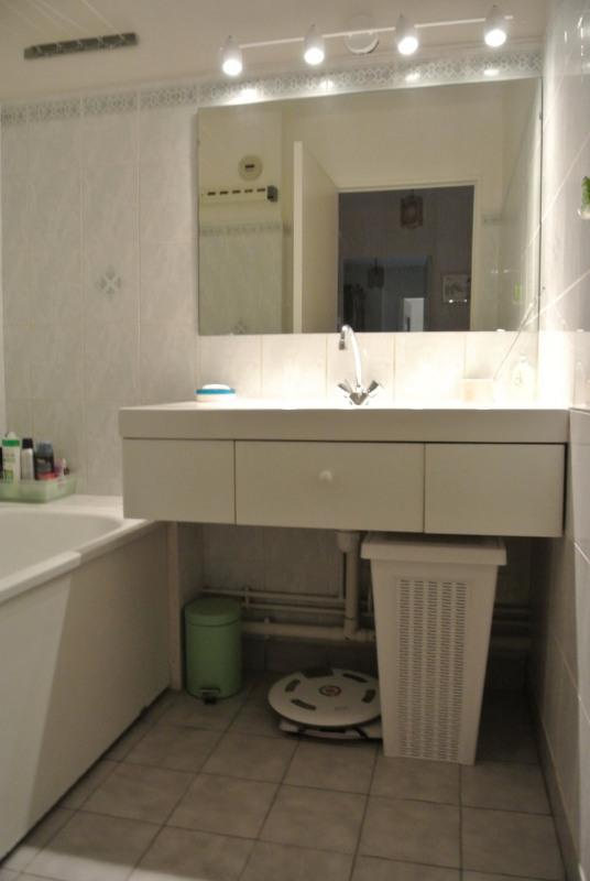 Sale apartment Le raincy 354000€ - Picture 8
