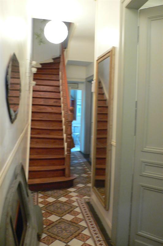Sale house / villa Lille 399000€ - Picture 1