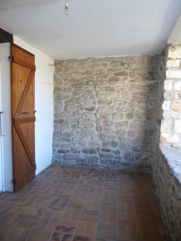 Vente maison / villa Uzer 128000€ - Photo 6