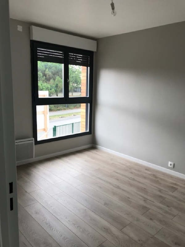 Sale house / villa Courcouronnes 225000€ - Picture 4