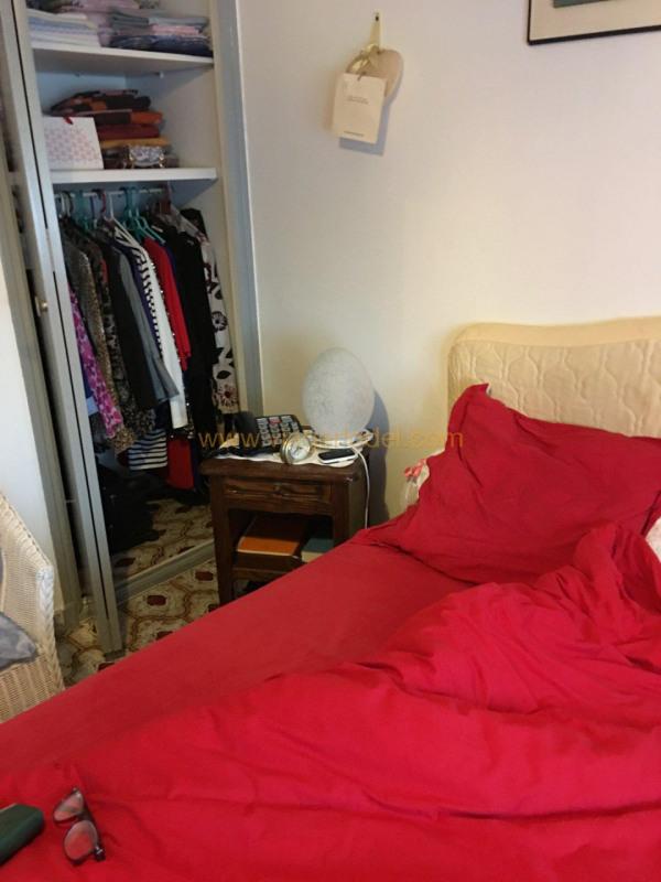 Lijfrente  appartement Marignane 114000€ - Foto 3