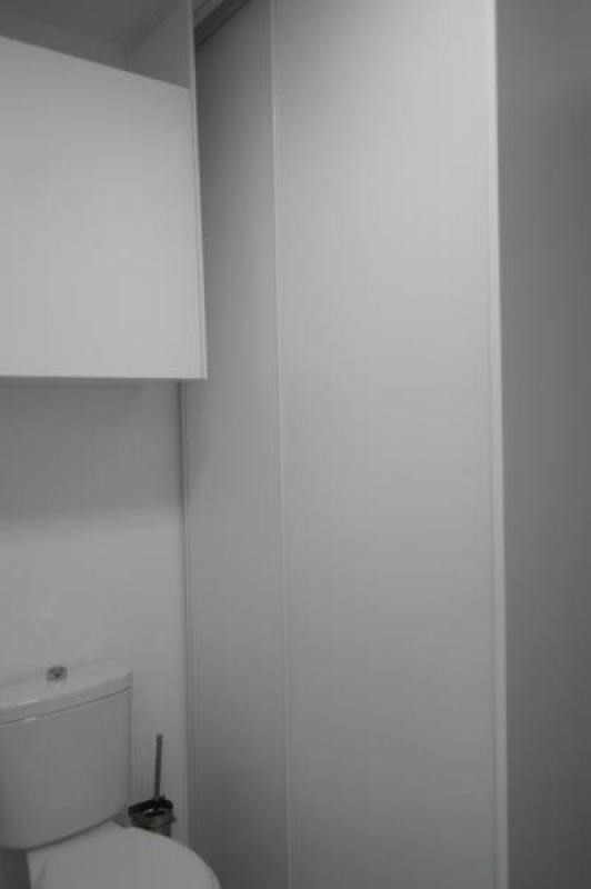 Rental apartment Strasbourg 620€ CC - Picture 18