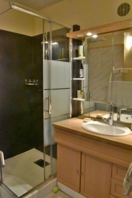Vente appartement Besancon 97500€ - Photo 5