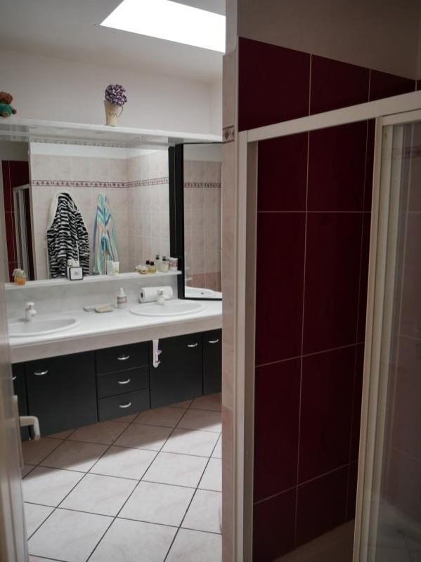 Sale house / villa Jard sur mer 280800€ - Picture 9