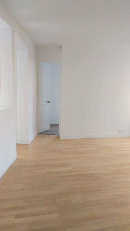 Location appartement Sceaux 1509€ CC - Photo 3