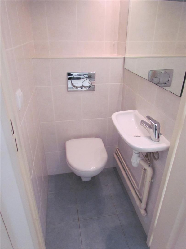 Sale apartment Noisy le grand 141000€ - Picture 6